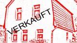 naturnahe wohnen – schnell in Berlin