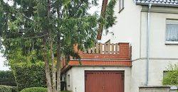 Ihr neues Zuhause ab 01.Sept in Lalendorf/Langhagen – Mecklenburg. Schweiz