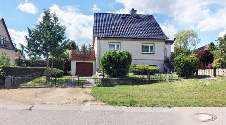 Ihr neues Zuhause in der Mecklenburg Schweiz – zum günstigen Preis