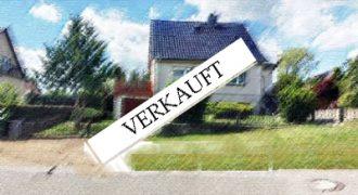 die Mecklenburgische  Schweiz -schöner und noch bezahlbar wohnen
